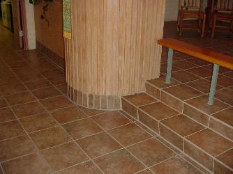 Ceramic Tile   Great Floors